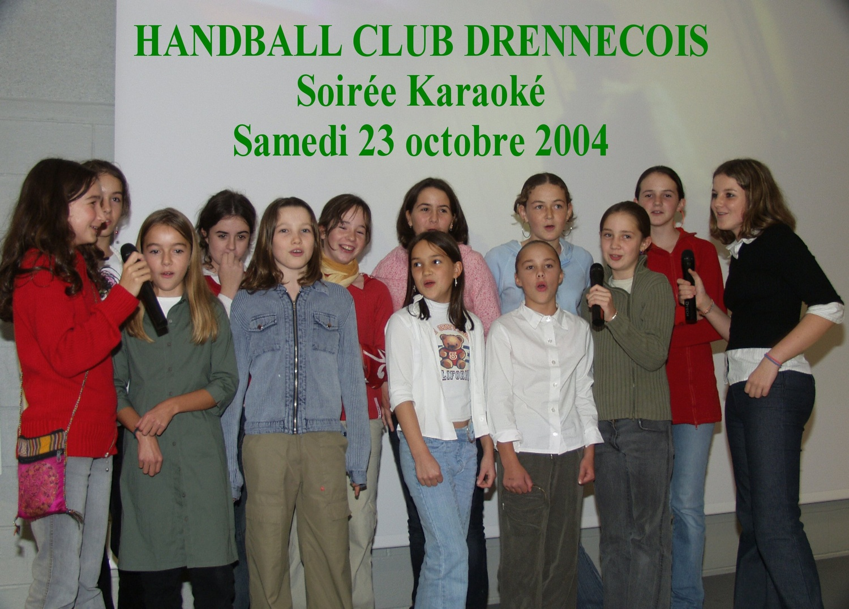 2004-10-23-Karaoké-001