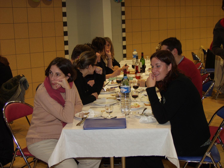 2004-10-23-Karaoké-009