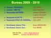 bureau2009d