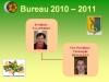 bureau2010a