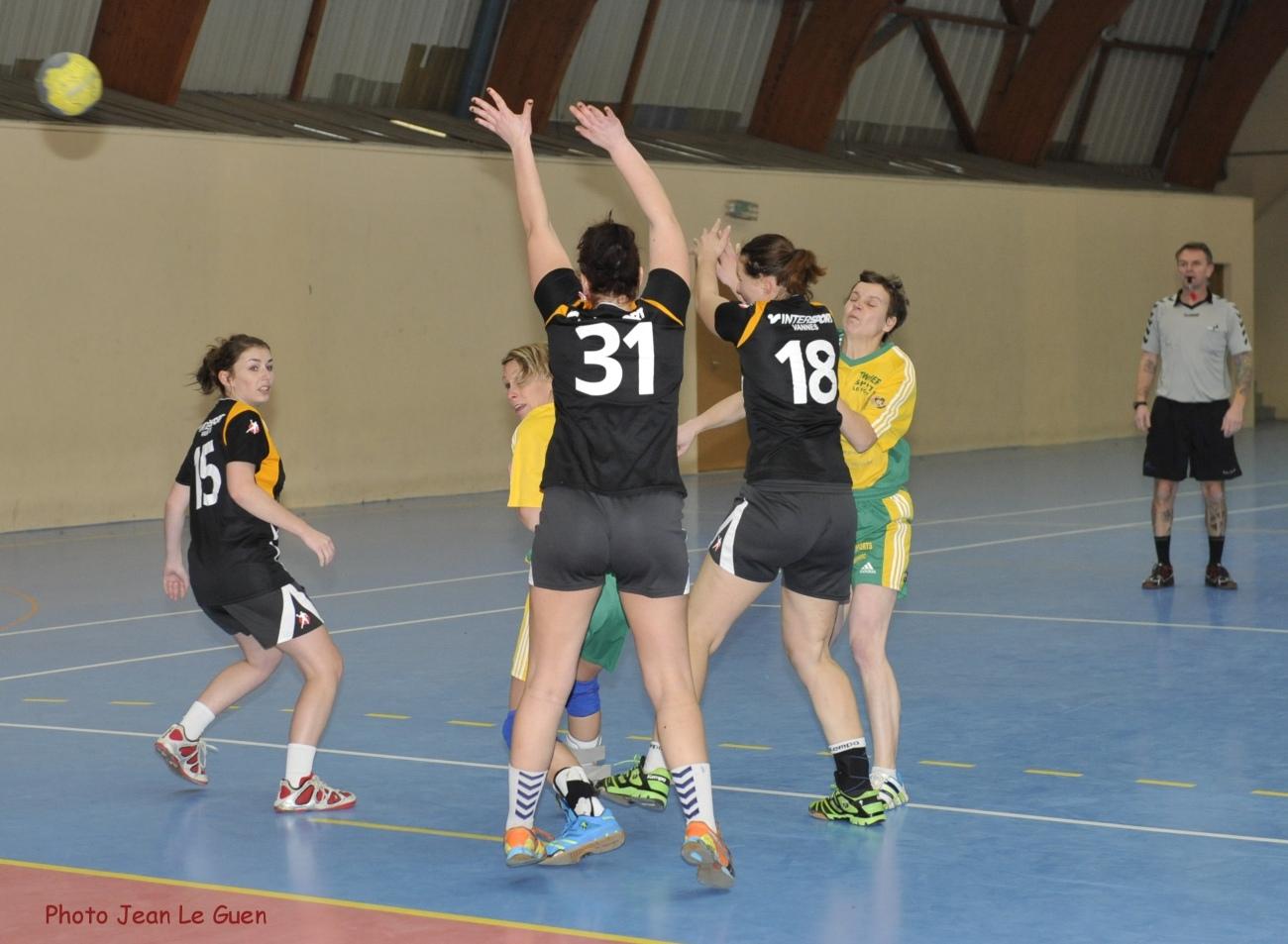 Hbcd 2014 2015 moins de 16 ans hbcd handball club drenn cois - Coupe de bretagne seniors ...