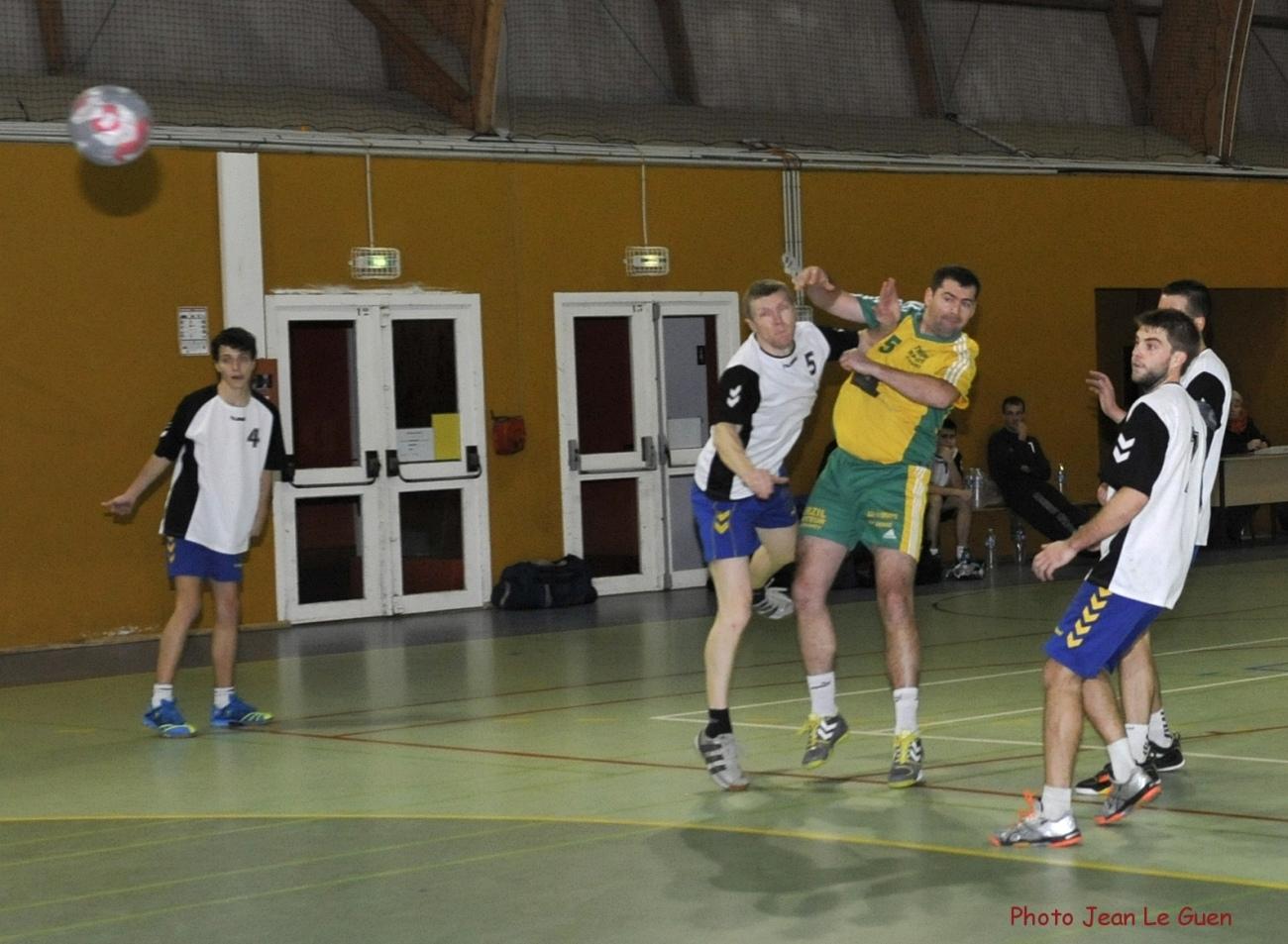 Hbcd handball club drenn cois bienvenue sur le blog du handball club drenn cois - Coupe de bretagne seniors ...
