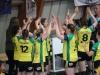 SENIORS-FILLES-match-victorieux-18-mai-2019-188
