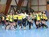 SENIORS-FILLES-match-victorieux-18-mai-2019-303