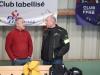 match-retour-C-GOUESNOU-8-fév-2020-perdu-20-à-26-022
