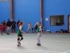 Match-victorieux-du-07-mars-2020-à-LOCMARIA-PLOUZANE-35-à-20-006