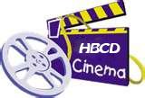 cinema1a