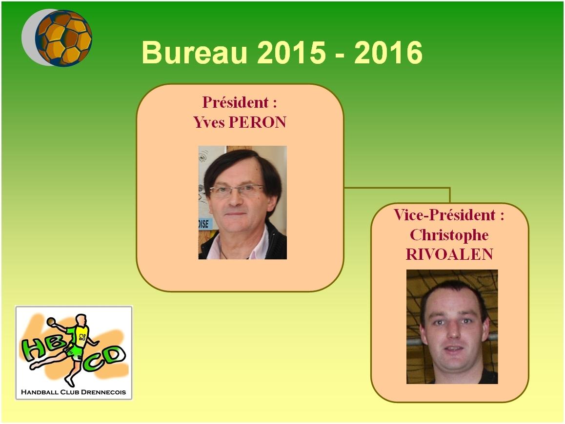 2015-2016-Bureau1