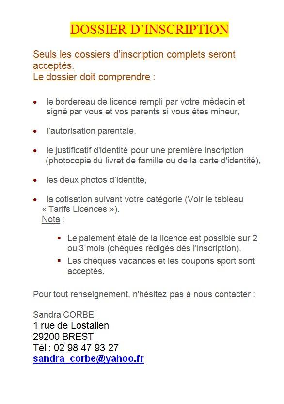 2-DOSSIER-2011-2012