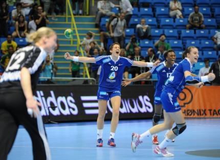 les-bleues-dansent-la-samba