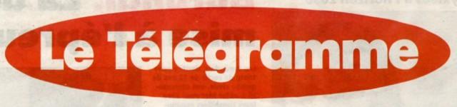 LogoTbo