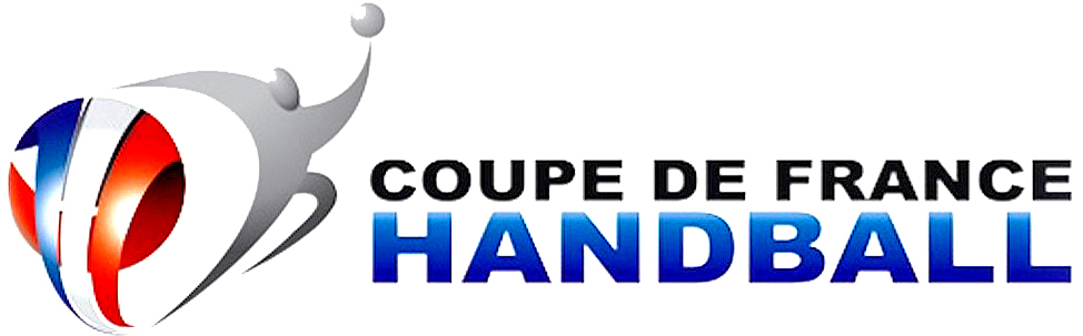 http://hbcd.fr/wp-content/uploads/2012/11/COUPE_DE_FRANCE_HANDBALL_2012.jpg
