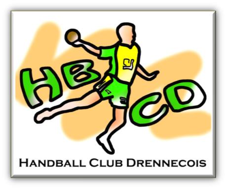 Logo-HBCD-avecFondlargeEtNom2