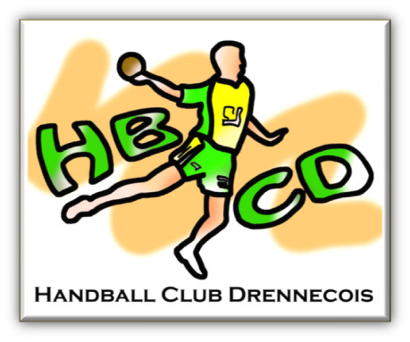 LogoHBCD