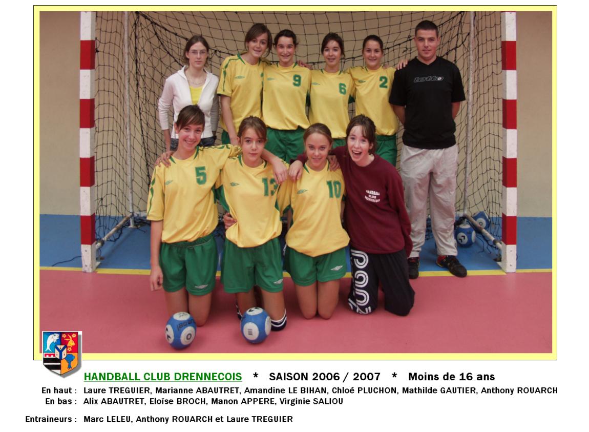 2006Moins16ans