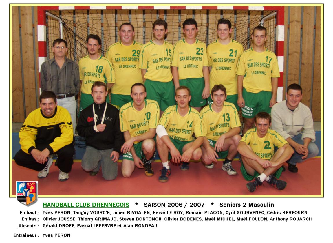 2006SeniorsM2