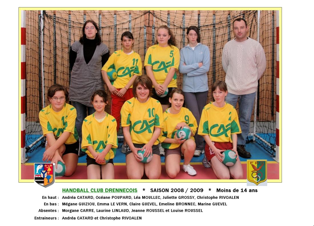 2008-2009-moins de 14 ansc