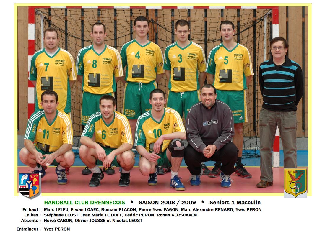 2008-2009-seniors masculin 1b