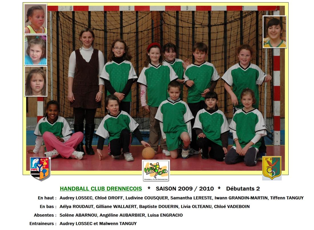 2009-2010-04-Débutants 2