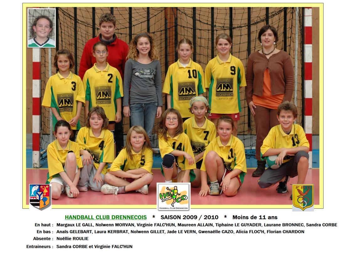 2009-2010-05-Moins11ans