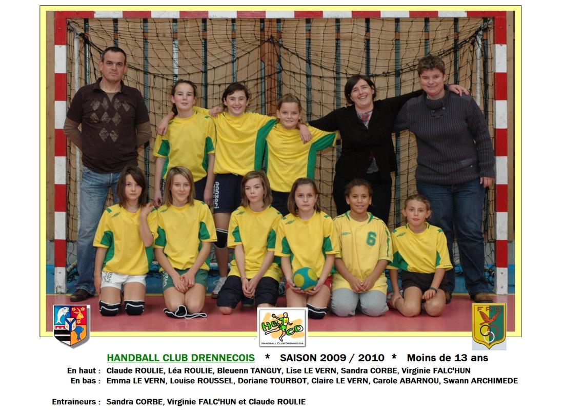 2009-2010-06-Moins13ans