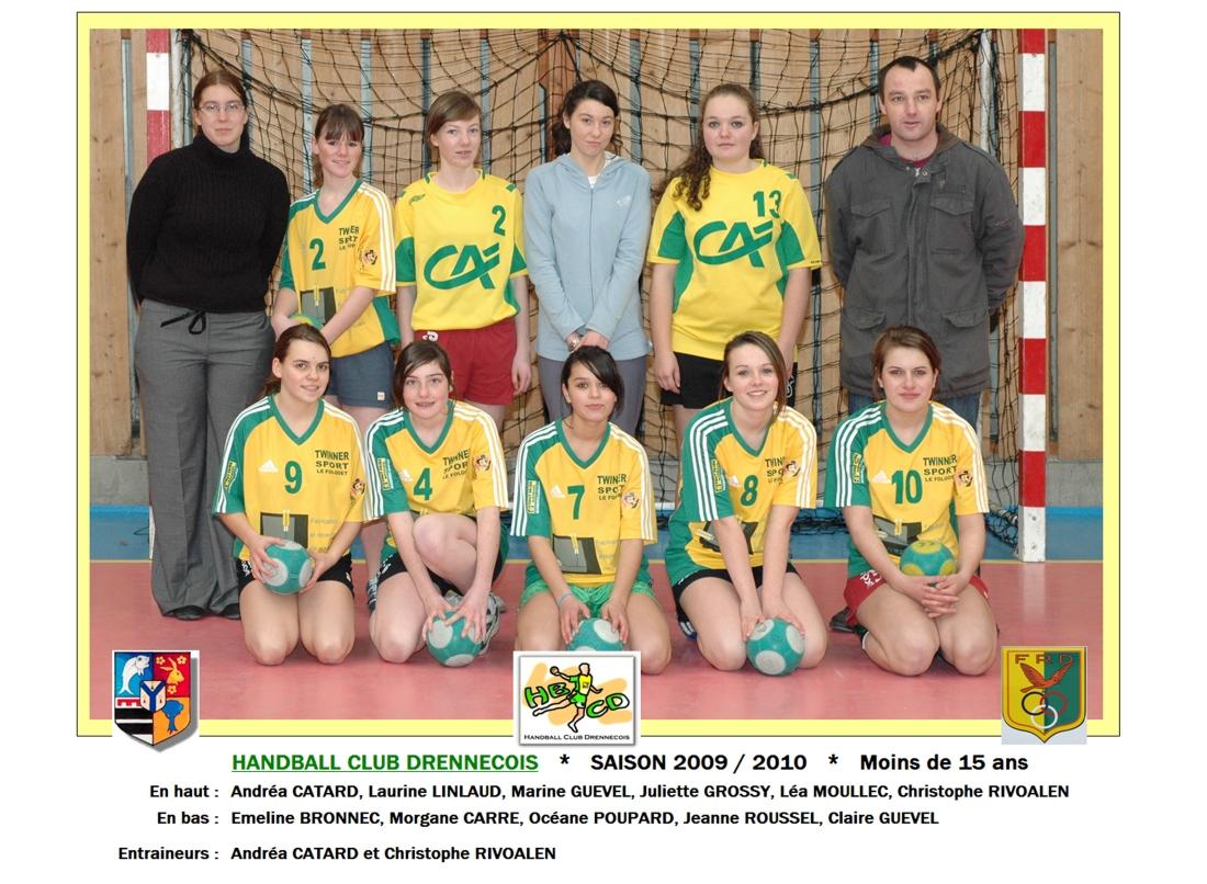 2009-2010-07-Moins15ans