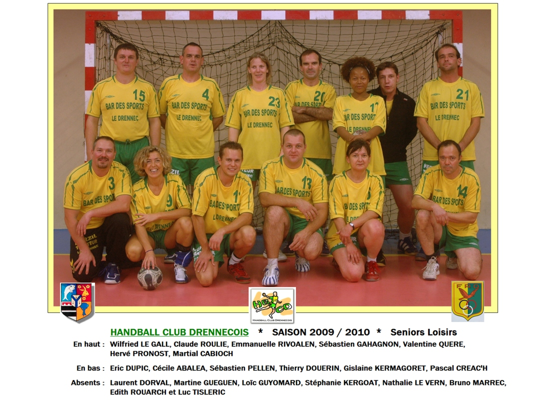 2009-2010-09-Loisirs