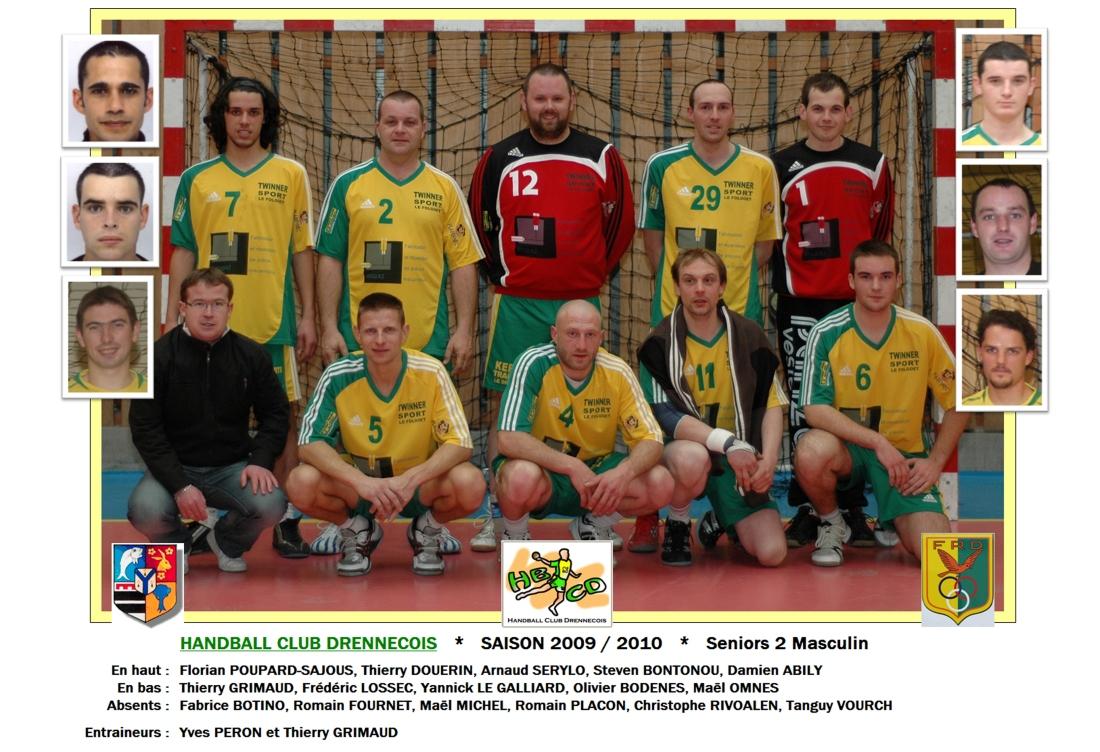 2009-2010-12-Seniors2Masculin