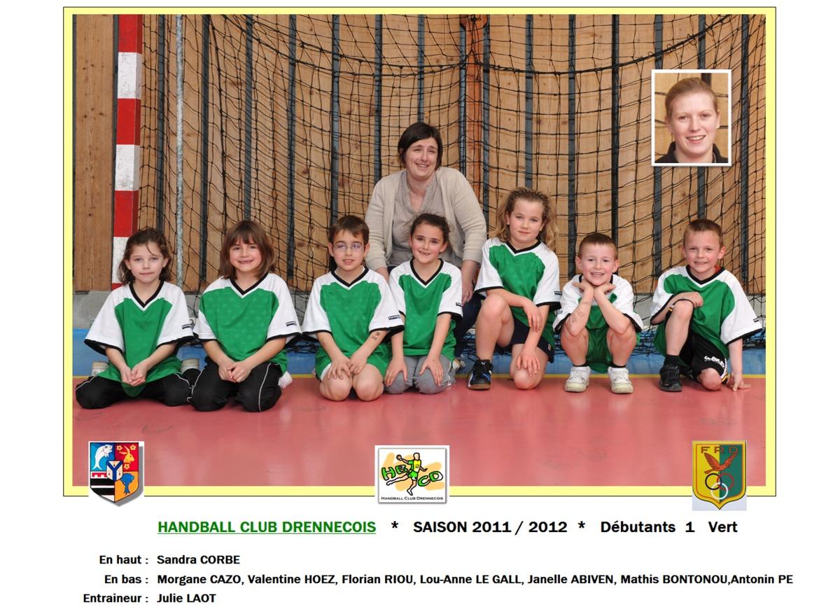 2011-2012-15-02-Débutants 1 Vert