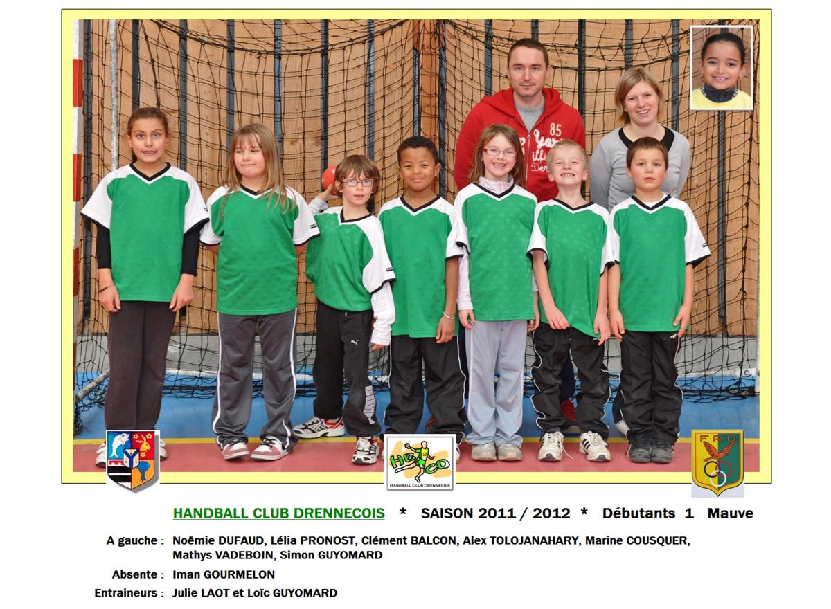 2011-2012-15-04-Débutants 1 Mauve