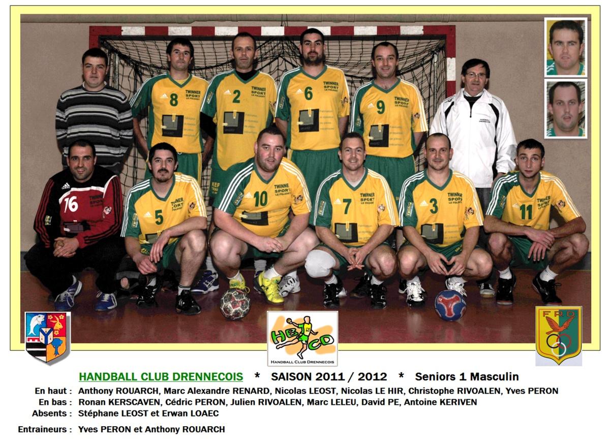 2011-2012-15-12-Seniors Masculin