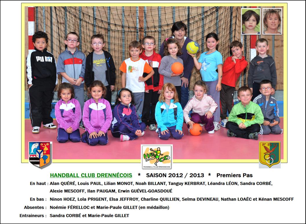 2012-2013-15-01-Premiers pas