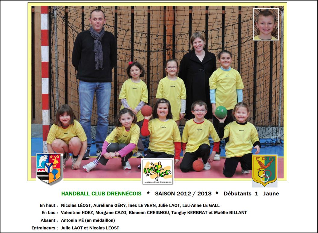 2012-2013-15-02-Débutants 1 Jaune