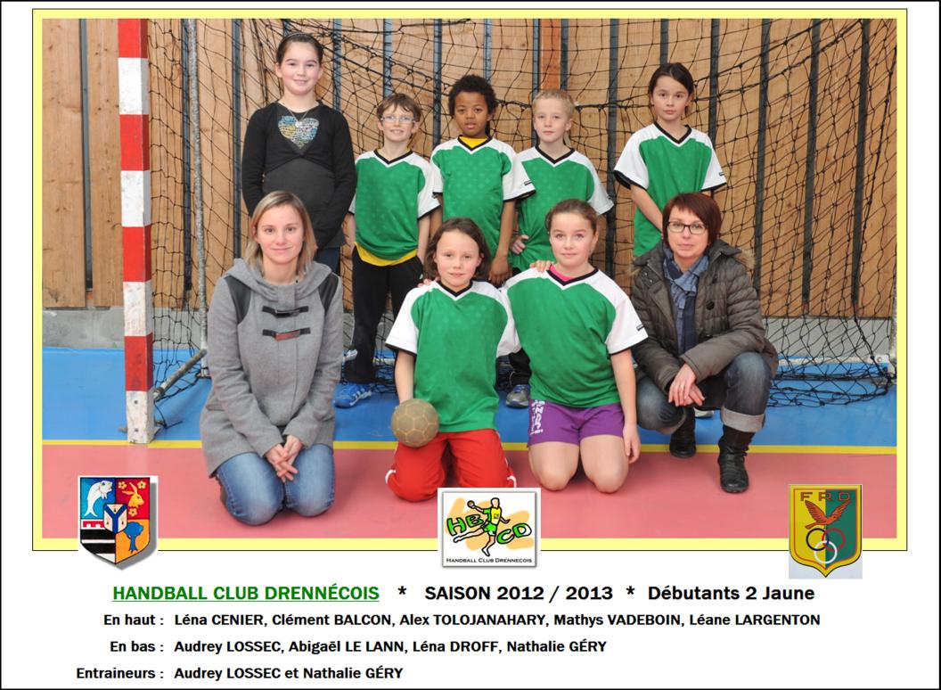 2012-2013-15-04-Débutants 2 Jaune