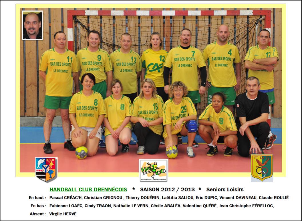 2012-2013-15-09-Seniors Loisirs