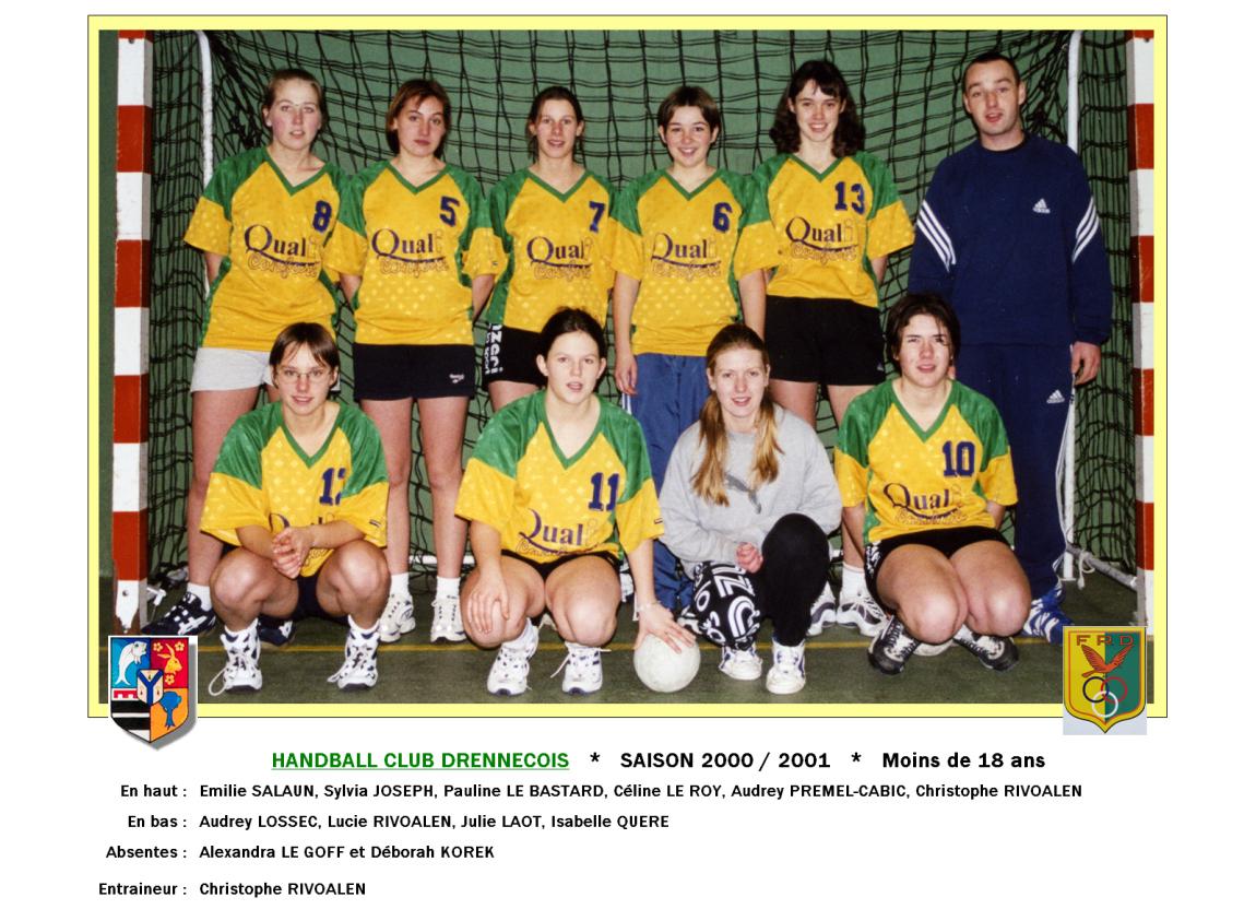 6Handball2000-2001-18 ans