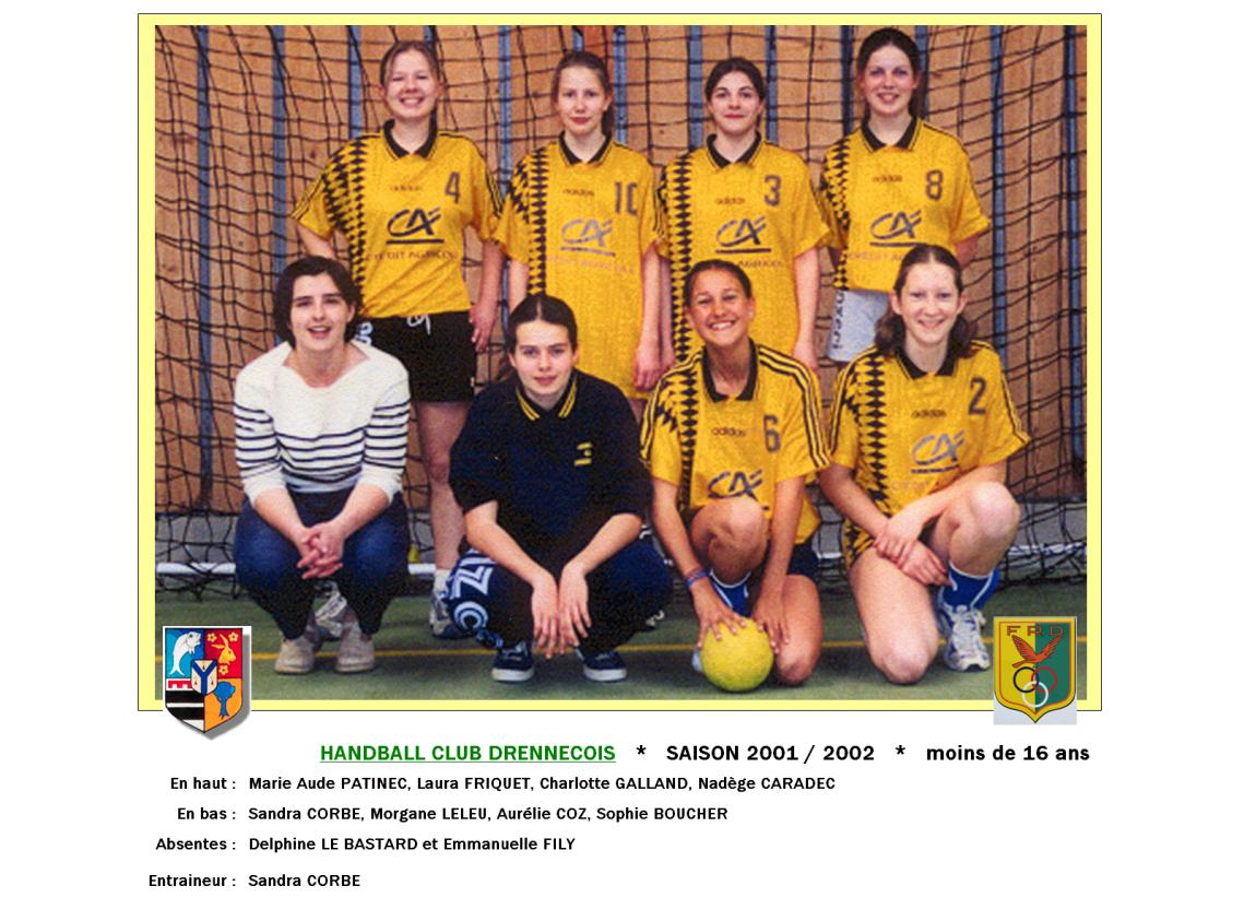 6Handball2001-2002-16 ans