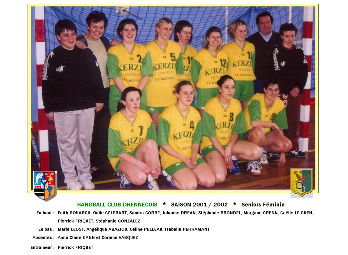 8Handball2001-2002-seniorsF