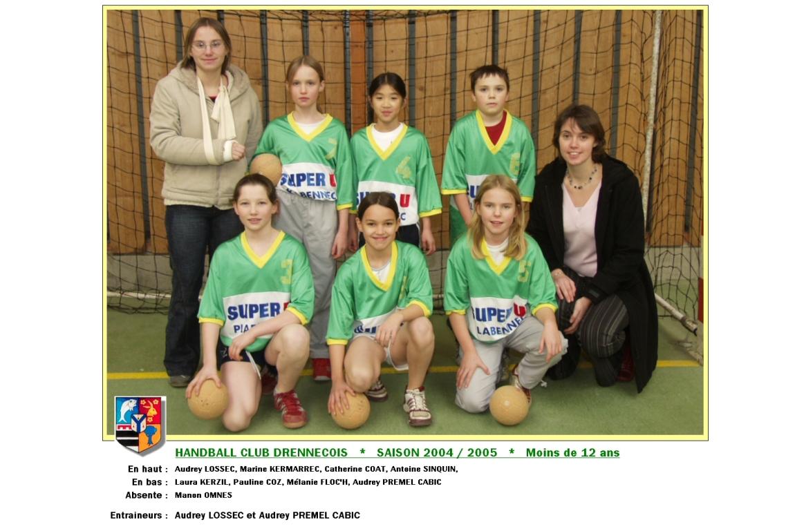 Handball2004 -12ans1