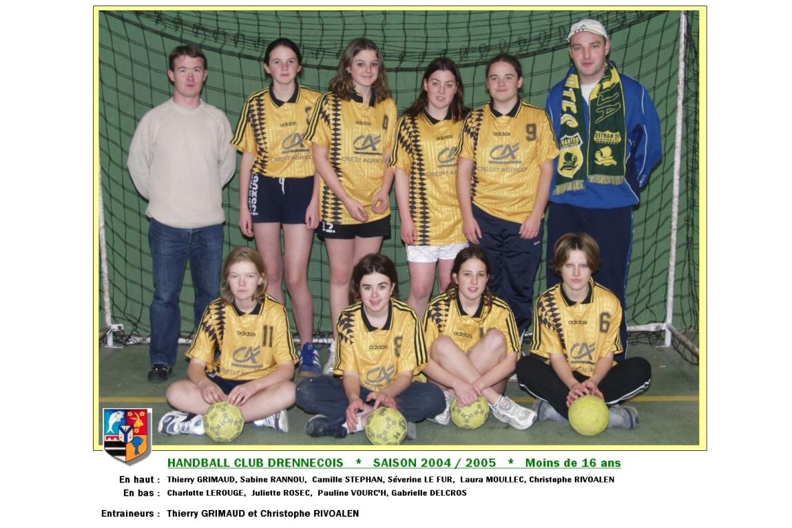 Handball2004 -16ans1