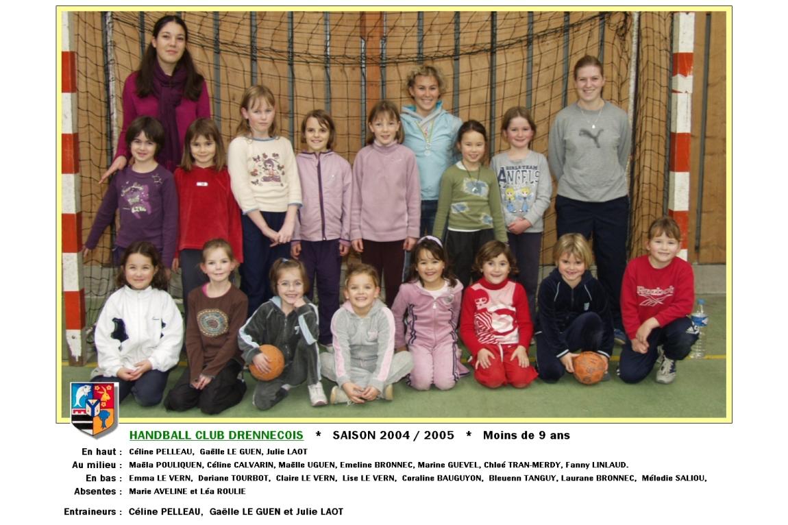 Handball2004 -9ans1
