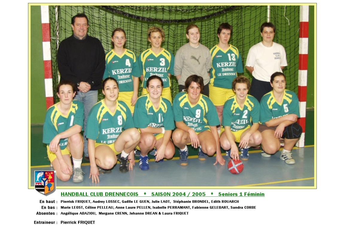 Handball2004 seniors1F1