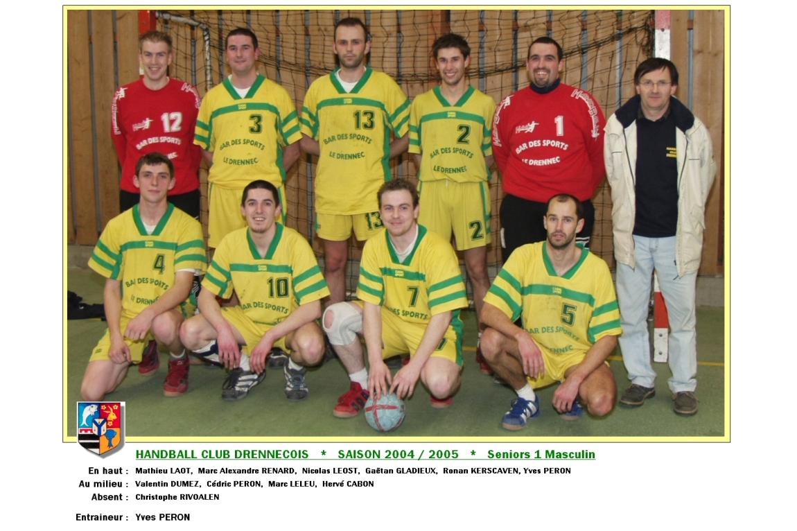 Handball2004 seniors1M1
