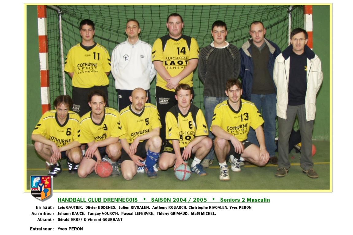 Handball2004 seniors2M1