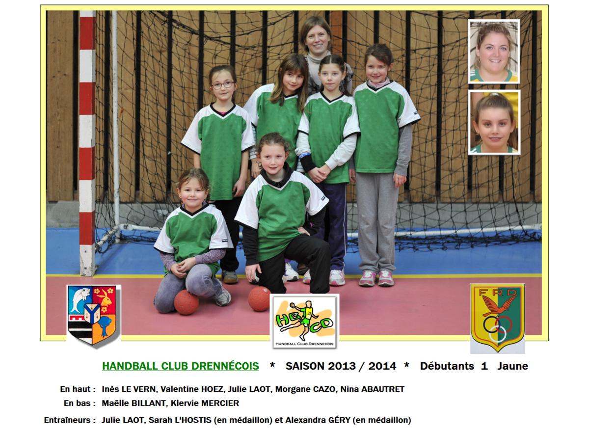 2013-2014-02 (débutants 1 jaune)