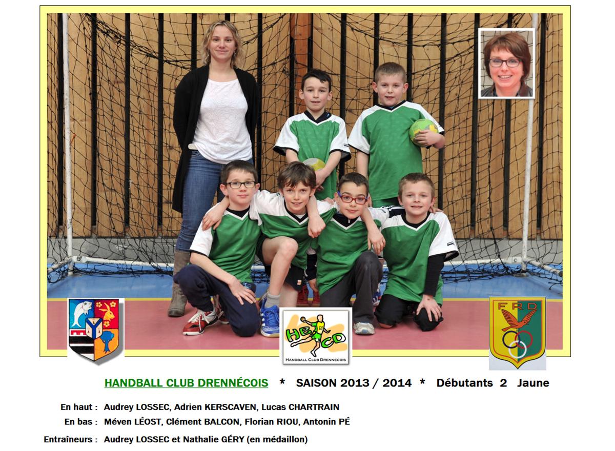 2013-2014-05 (débutants 2 jaune)