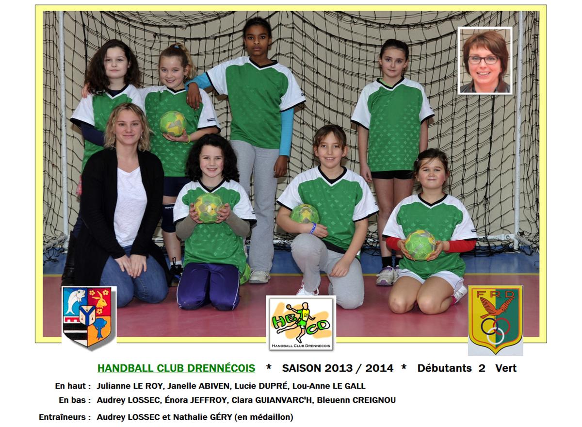 2013-2014-06 (débutants 2 vert)