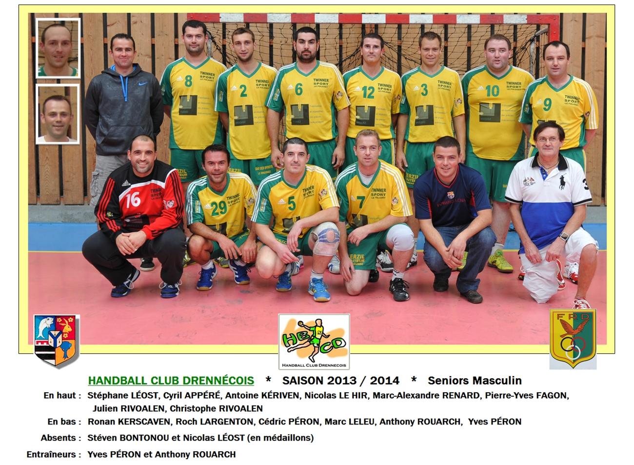 2013-2014-14 (Seniors Gars)a