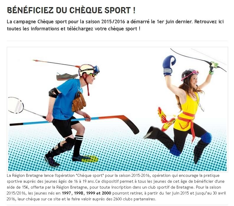 dossier4-Chèque Sport