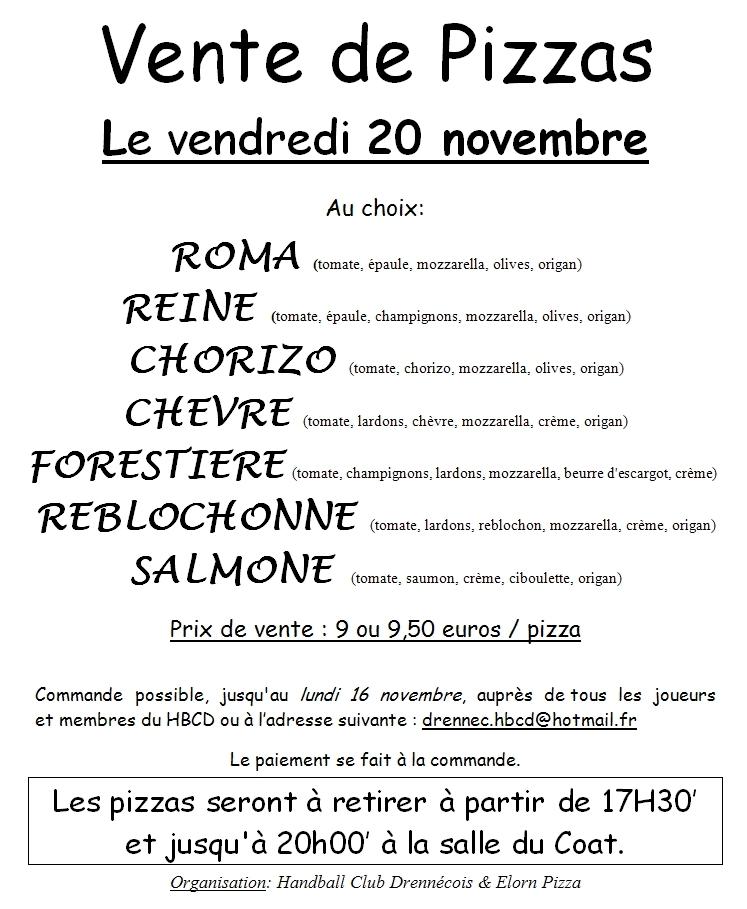 2015-11-20a-AfficheOpérationPizzas
